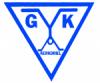 GVK Kerkdriel